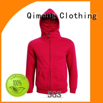 inexpensive customised hoodies man supplier for sports