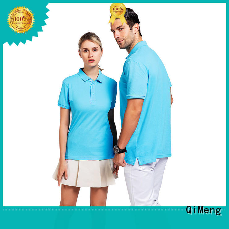 excellent yellow polo t shirts fashion with many colors  for business meetings