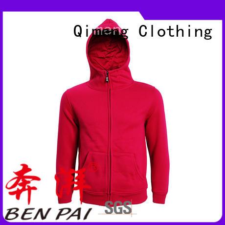 hoodies sweatshirts men hoddies from China for sporting