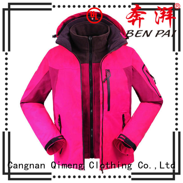 OEM men jacket wholesale arrival factory price for sports