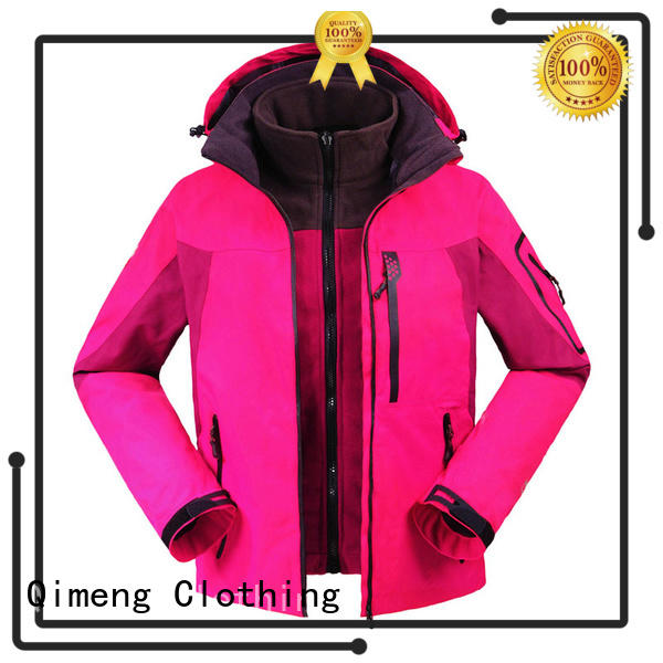latest-arrival hoodies jacket with good price for outdoor activities