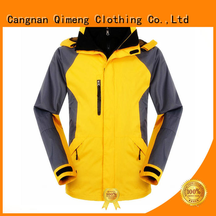 Latest Arrival excellent quality used winter jackets with good prices
