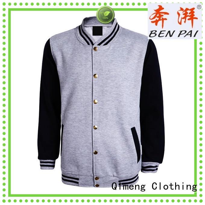 labor custom school uniform workwear in school QiMeng
