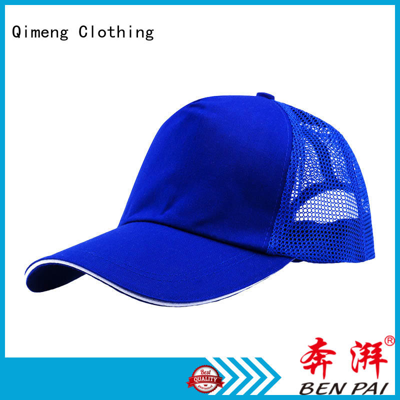 outdoor cap hat popular for sporting