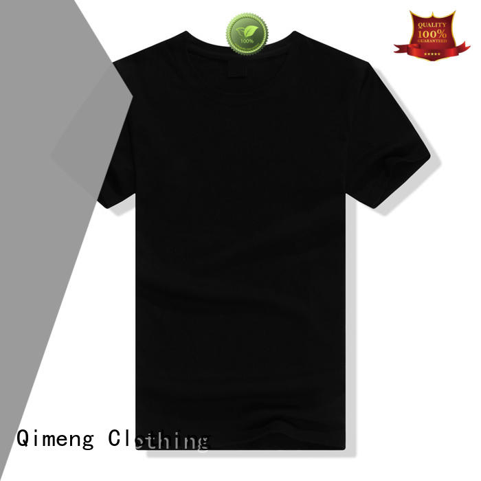 quality slim fit t shirt cotton experts for outdoor activities