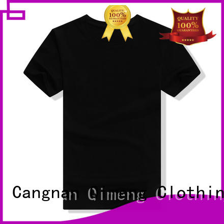 modern women t-shirts wholesale for daily wear
