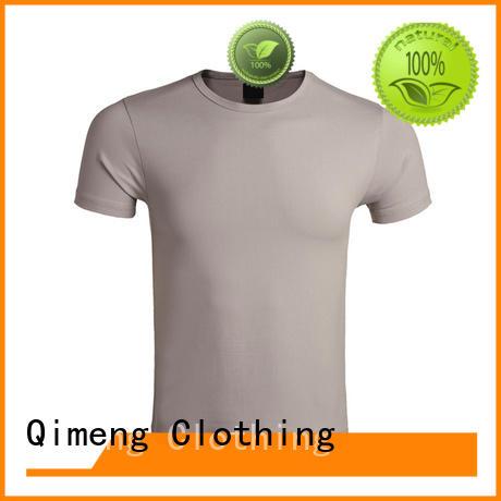 printed custom tee shirts shirts experts