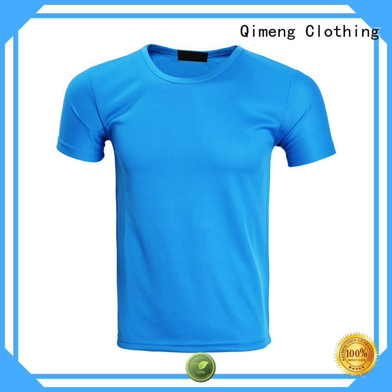 QiMeng quality t-shirts for women price