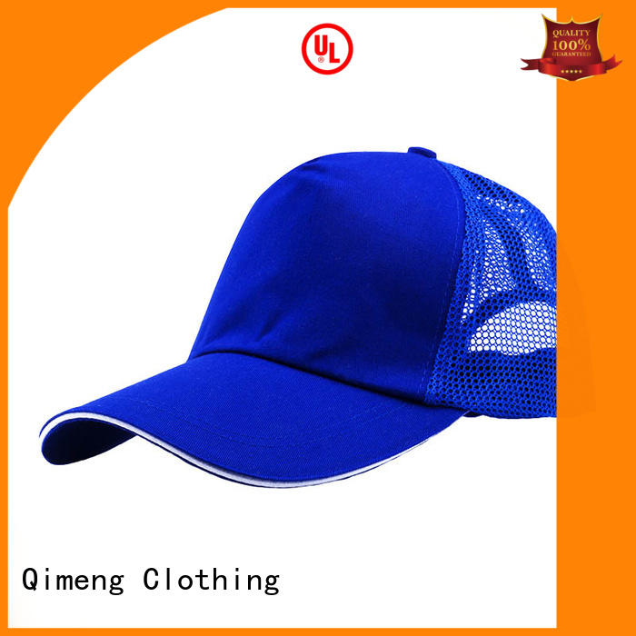 popular personalized cap with good price
