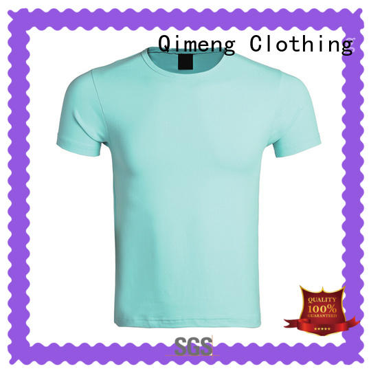 bulk screen printed t-shirts price for daily wear