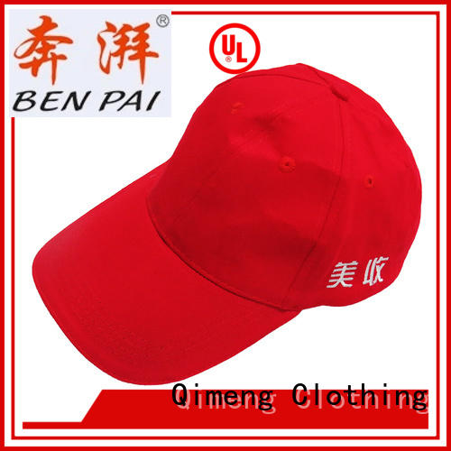 outdoor cap custom directly directly sale for outdoor activities
