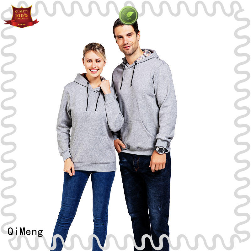 fine- quality hoodies sport blank from China