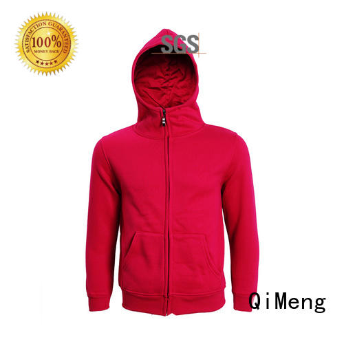 promotional couple hoodies blank factory price for sports