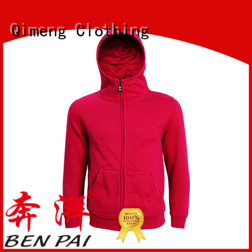 promotional blank hoodies sweatshirt factory price for daily wear