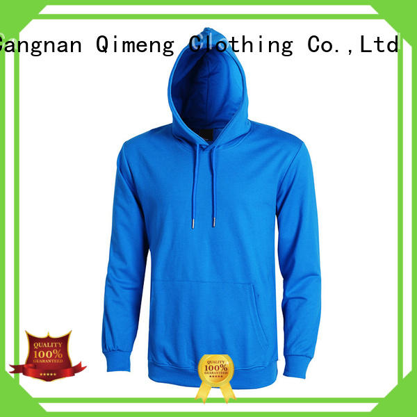 New coming custom design mens hoddies from manufacturer