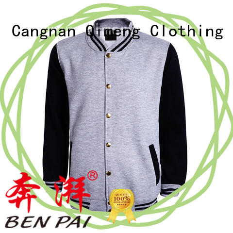 latest-arrival office uniform design construction workwear for outdoor activities