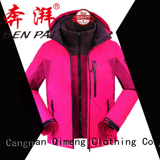 latest-arrival custom jacket softshell directly sale for daily wear