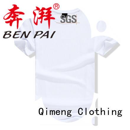 printed custom t-shirt modern on sale for team-work
