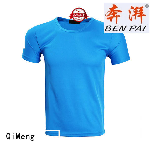 quality wholesale t-shirts wholesale for daily wear