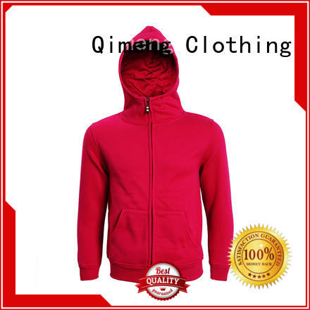 newly black hoodies men from price