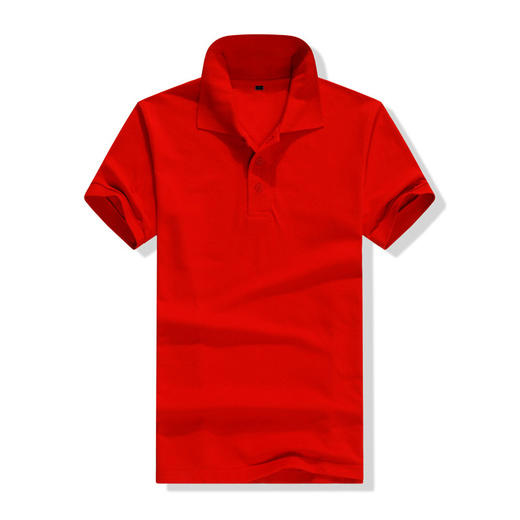 QiMeng polyester wholesale polo shirts vendor for team-work