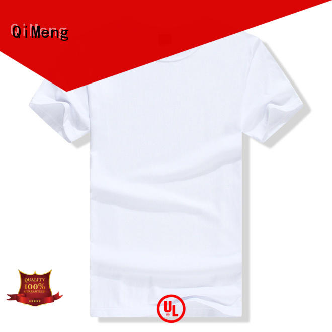 QiMeng apparel women t-shirts for sporting