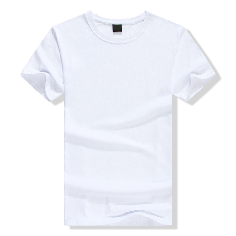 high-quality o neck t shirt tshirt in China in street-1