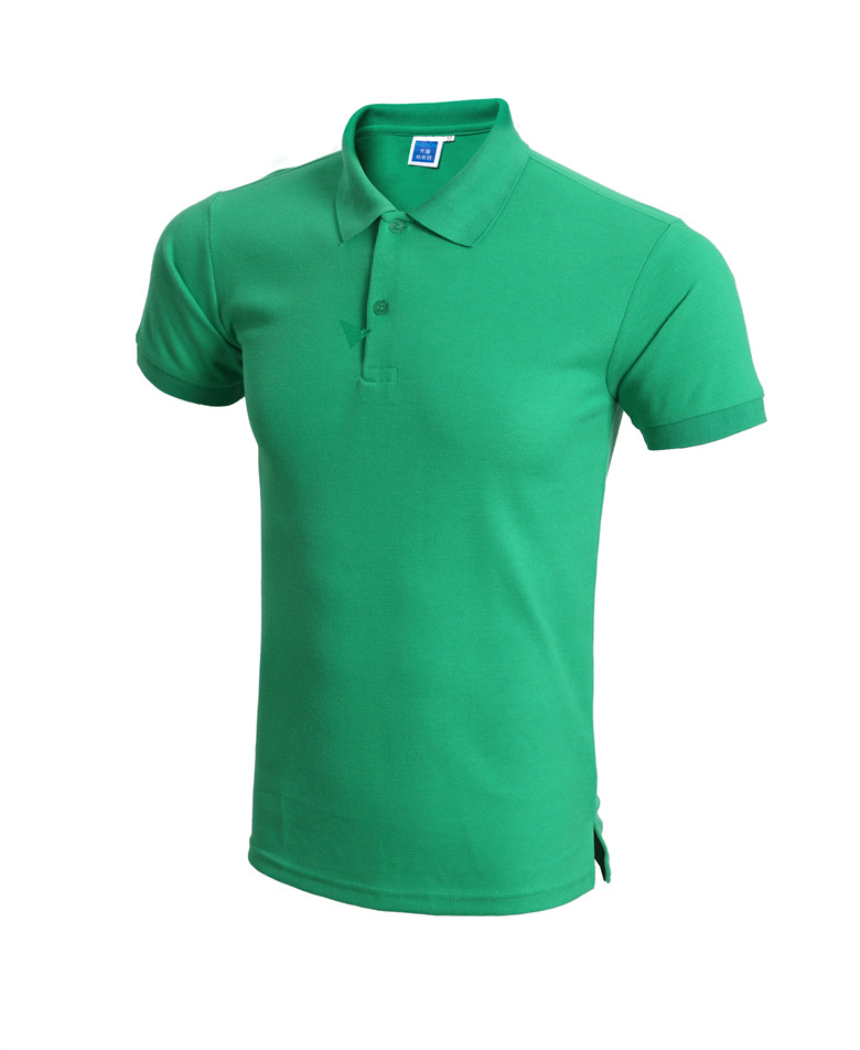 style wholesale apparel supply in autumn QiMeng-5