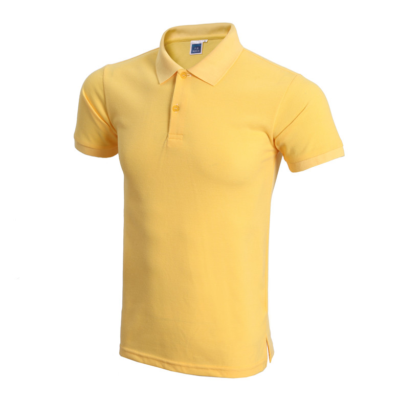 style wholesale apparel supply in autumn QiMeng-4
