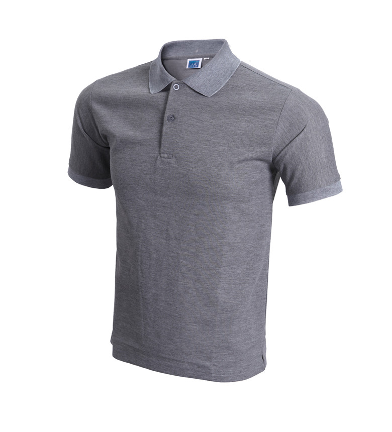 style wholesale apparel supply in autumn QiMeng-6