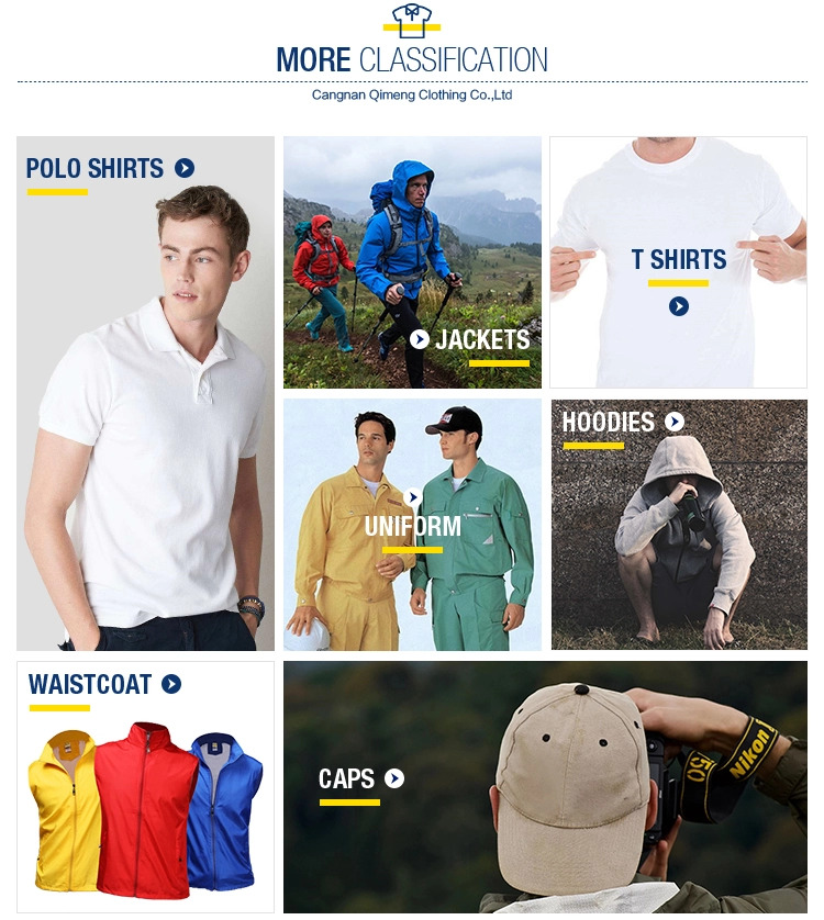 style wholesale apparel supply in autumn QiMeng-7