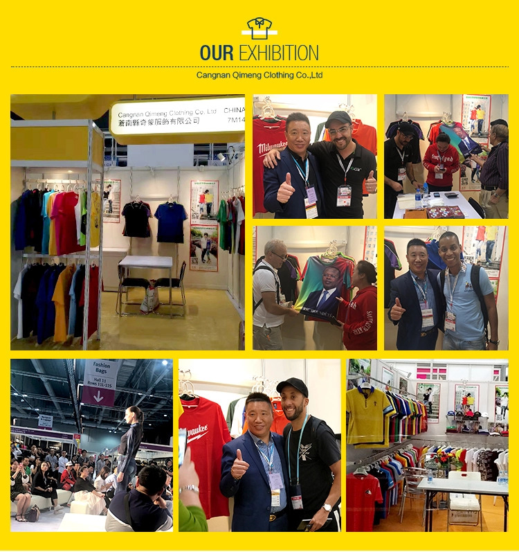 style wholesale apparel supply in autumn QiMeng-9