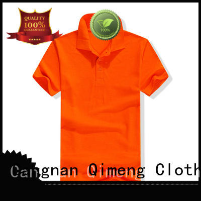new-selling polo shirts wholesale china short  supply for team-work