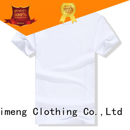 customized vinyl for t shirts in China for promotional campaigns