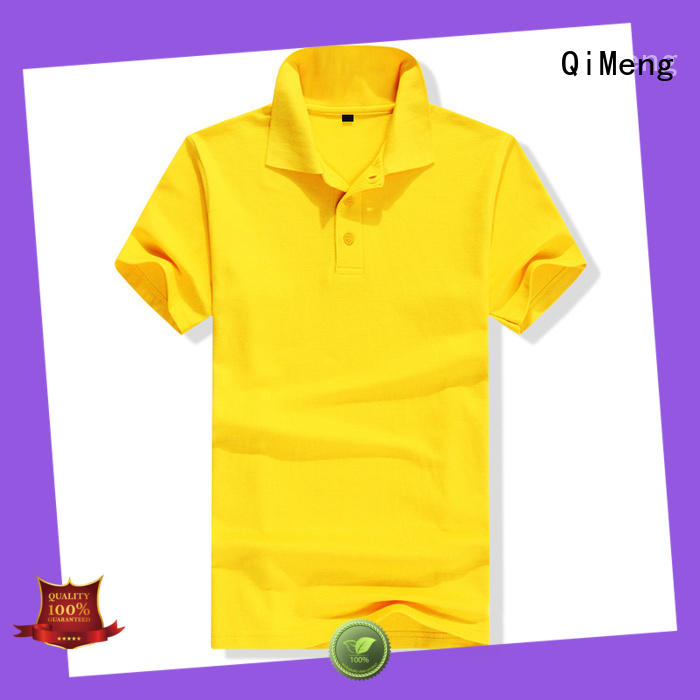 best female polo shirts factory price  for leisure travel