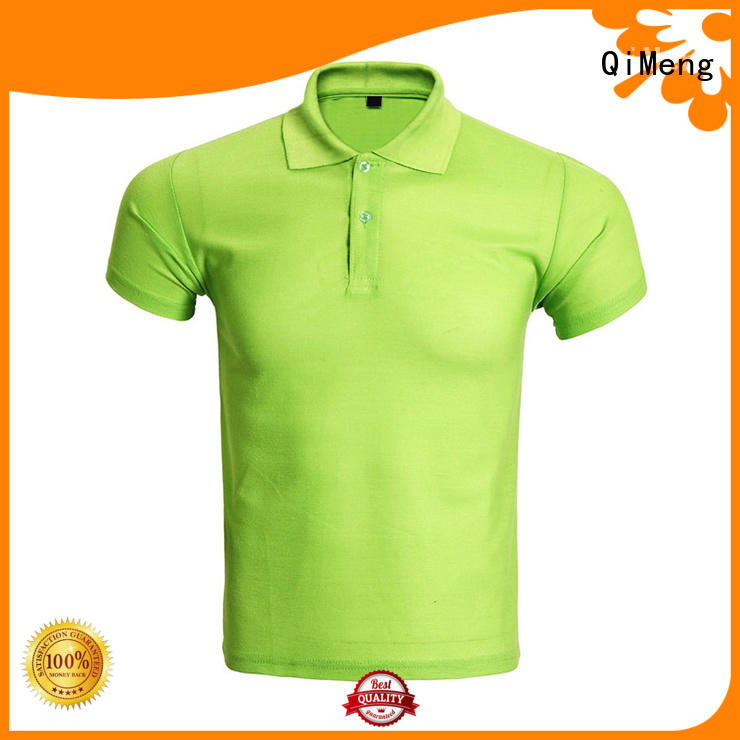 Top selling attractive style mens basic t shirt from China