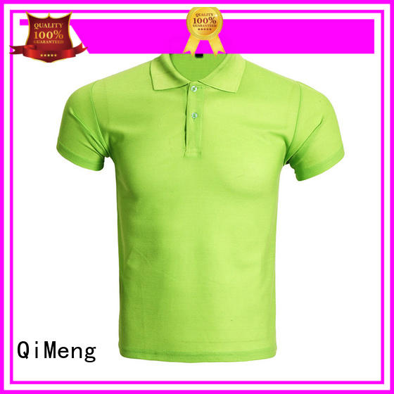 excellent polo sport shirts top for daily wear