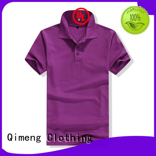 best men golf polo shirt prices  manufacturer for team-work