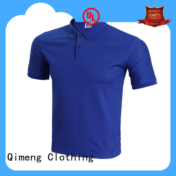 men polo t-shirts attractive wholesale for daily wear