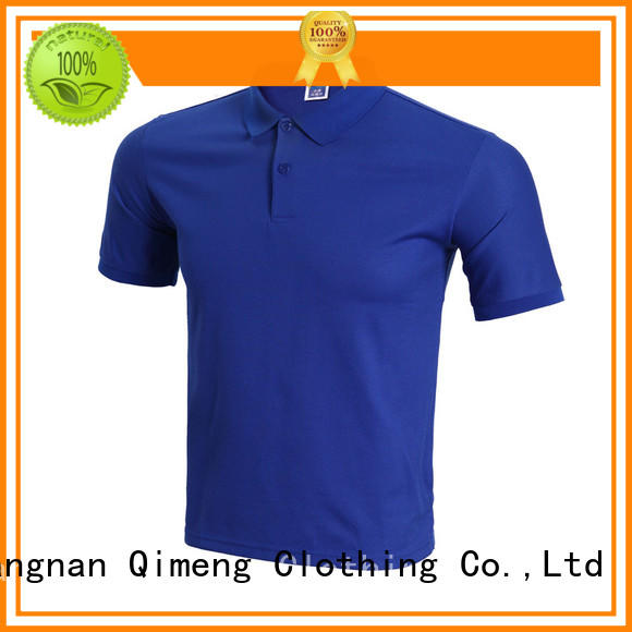 style wholesale apparel supply in autumn QiMeng