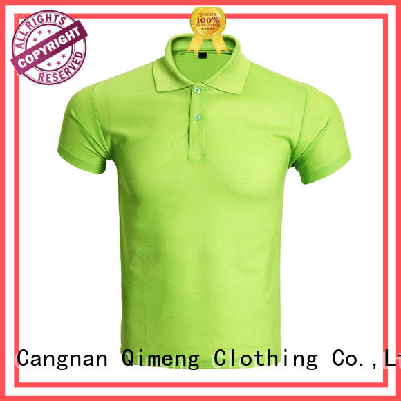inexpensive cotton polo shirts women cvc  supply  for leisure travel