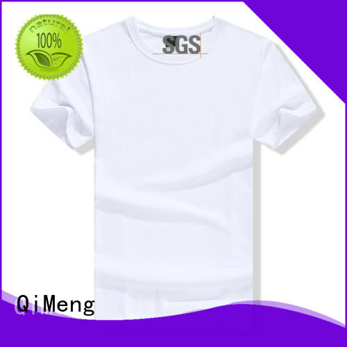 t shirts for girls printing for daily wear QiMeng