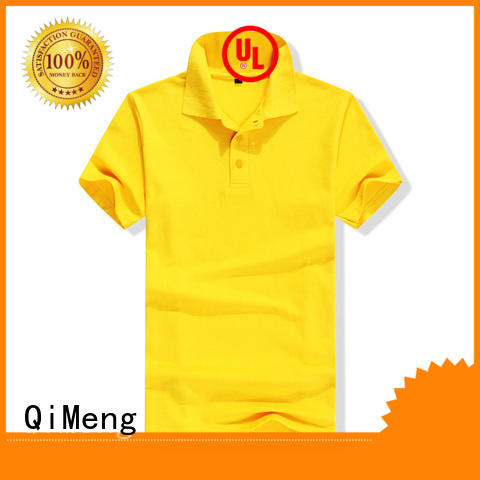 first-rate men polo t-shirts fashion producer for promotional campaigns