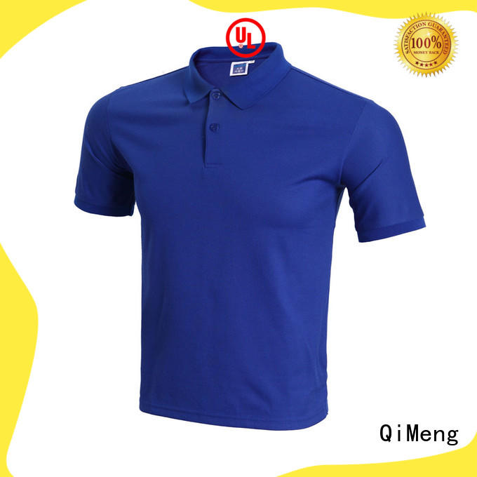 latest-arrival t-shirts polos directly  supply for daily wear