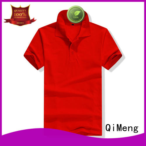 Hot Selling cheap prices polo-neck men t-shirt clothing with many colors