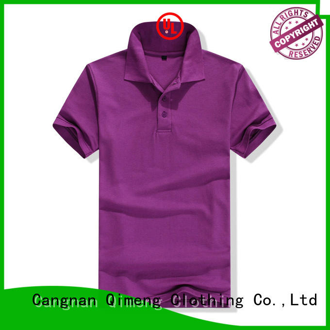 new-selling polo shirt 100% cotton polo directly sale for team-work