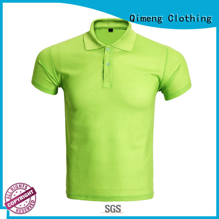 latest-arrival polo shirts without logo shirts supply for leisure travel