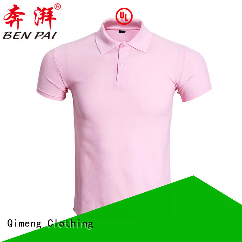 custom logo polo shirt shirts with many colors  for leisure travel