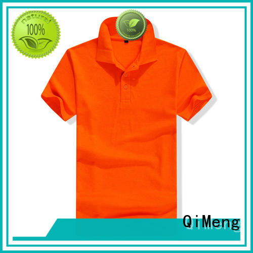 bulk men golf polo shirt shirt producer for outdoor activities