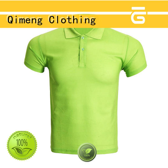 best polo shirts wholesale china mens factory for promotional campaigns
